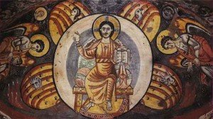 9_Egyptian_Coptics_depiction_of_Jesus